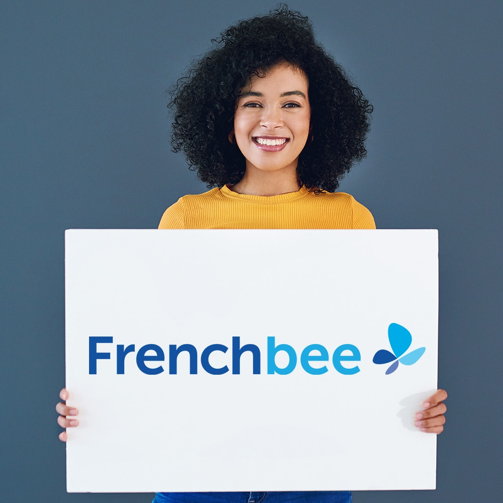 Frenchbee - FVS Onboard solutions