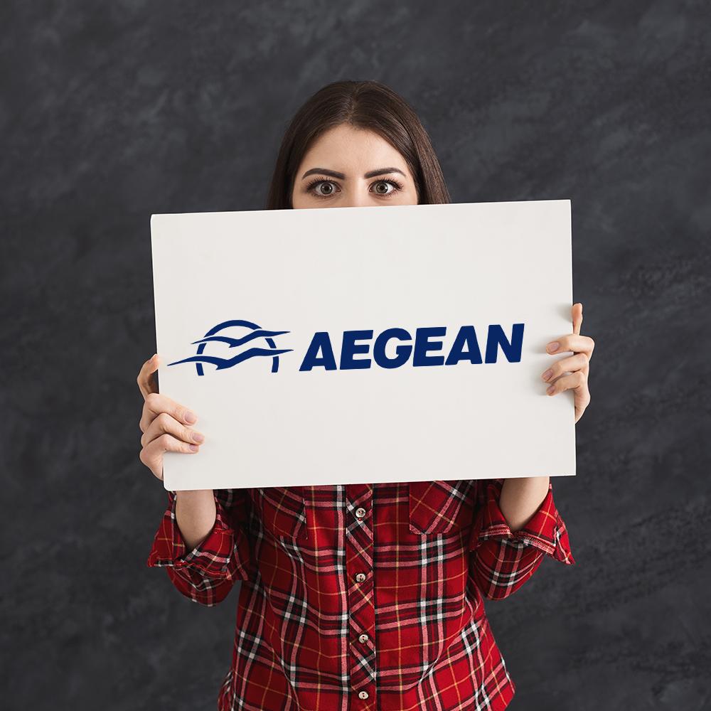 Aegean - FVS Onboard Solutions