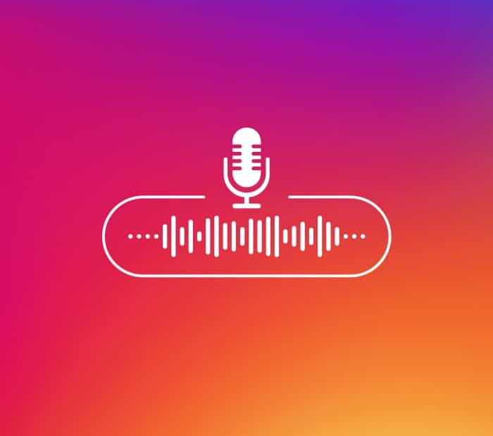 Podcast FVS Onboard solutions