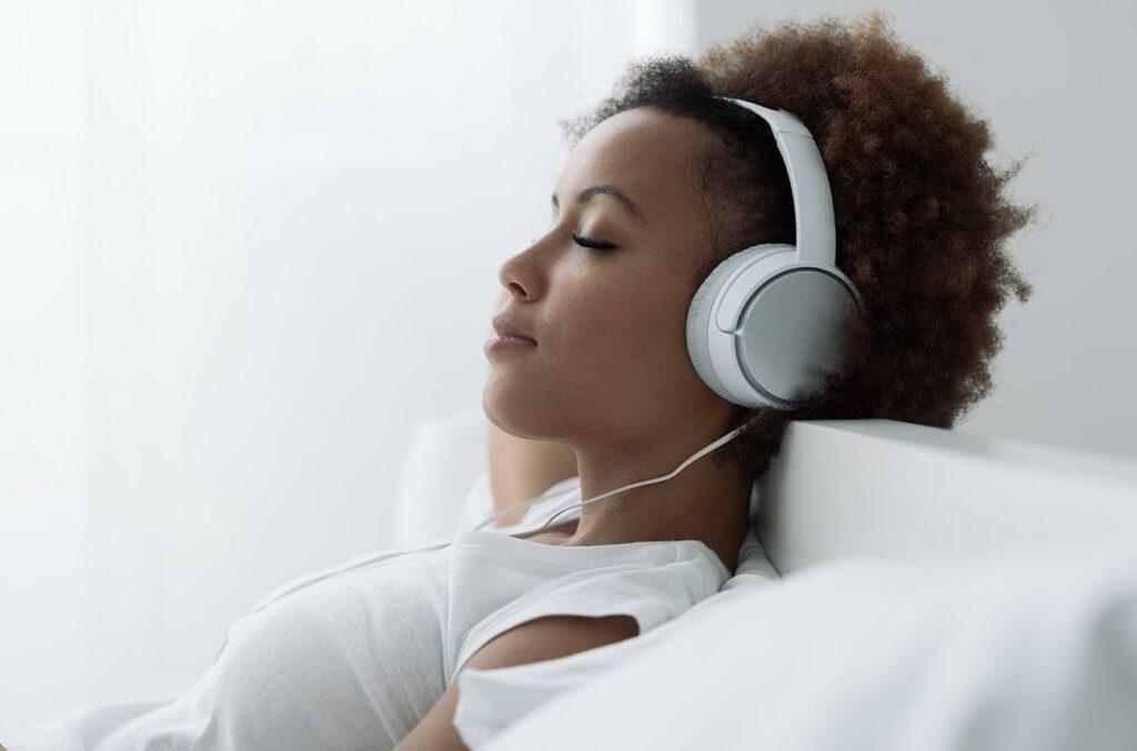Best Sound - FVS Onboard solutions
