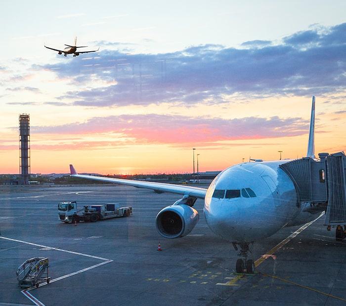 Maintenance IFE - FVS Onboard solutions